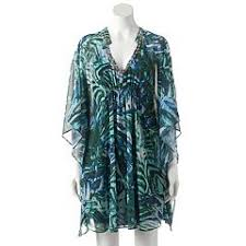 women u0027s jennifer lopez embellished caftan dress dresses