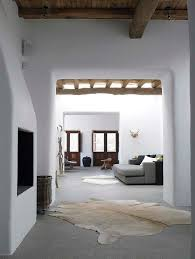 home interior design consultants cocoon finca home inspiration bycocoon interior design