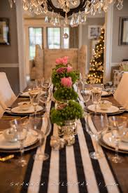 rocky river holiday home tour the heart u0027s delight