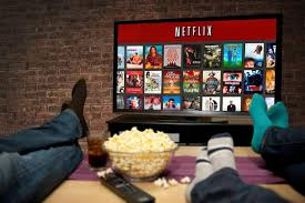 Couch Potato Tv Get Paid Cash To Watch Netflix All Day Youtube