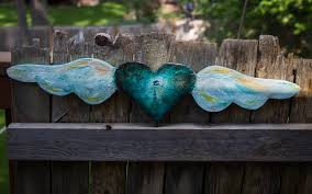 Mermaid Weathervanes Tuesday Sands Art And Photo