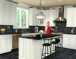 kitchen wall tile ideas designs kitchen wall design black wall tiles floor tiles bright