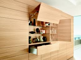 blum fittings solutions for handle less furniture throughout the