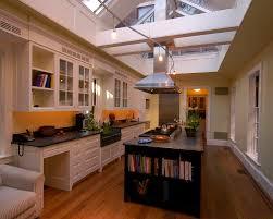 custom kitchen design ideas kitchen custom kitchen cabinet s kitchens