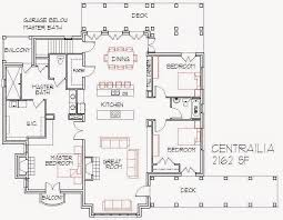room floor plan creator small house open floor plans for living room and dining room