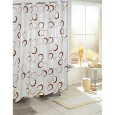 Amazing Deal On Periodic Table Shower Curtain Kids Children East Urban Home