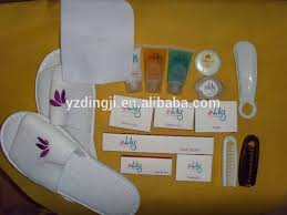 bathtub spa kit products manufacturers suppliers and exporters