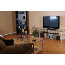 cheap tv tray coffee table find tv tray coffee table deals on