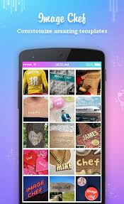 Imagechef Funny Meme - image chef fun photo funia android apps on google play