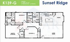 skyline mobile homes floor plans uncategorized skyline mobile homes floor plans with awesome
