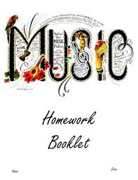film music worksheets zoeage teaching resources tes