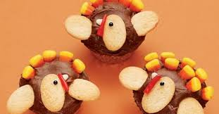 thanksgiving for top 5 thanksgiving food crafts forkly