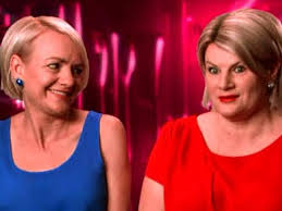My Kitchen Rules Memes - mkr 2014 episode 7 watch royal wedding fred astaire online free