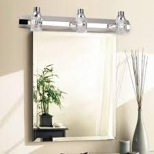 bathroom cabinets vertical vanity lights brass bathroom light