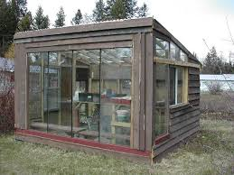 Shed Greenhouse Plans Arched Greenhouse Plans Pdf