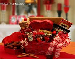 valentine u0027s day gift ideas for her 2017