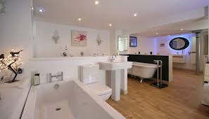 bathroom showroom ideas bathroom luxury design bathroom showroom ideas