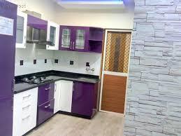 kitchen design kitchen design in small house 54c0e7e6702f4 01