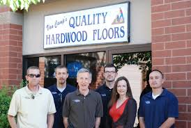 quality hardwood floors akioz com