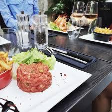 restaurant en cuisine brive en cuisine brive beau en cuisine restaurant brive cheap restaurant