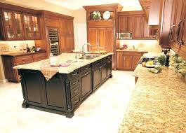costco kitchen island how much does a kitchen island cost isl portable kitchen island