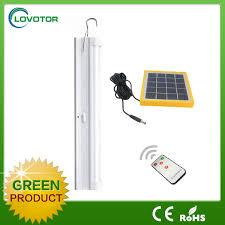 solar powered tube lights wholesale light tube solar online buy best light tube solar from