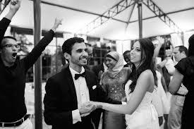 photographe cameraman mariage photographe cameraman mariage trentième etage