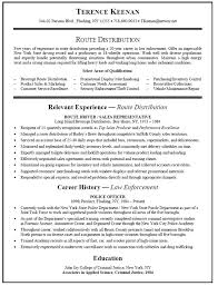 Resume Samples For Truck Drivers With An Objective by 25 Best Resume Maker Ideas On Pinterest Work Online Jobs Work