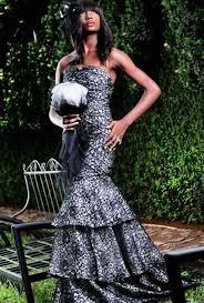 59 Besten African Fashion Bilder Auf Pinterest