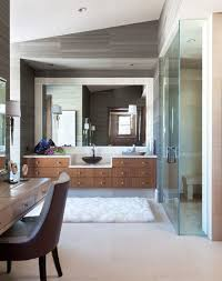 rustic bathroom design 15 outstanding rustic bathroom designs that you re going to love