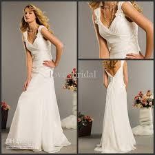 25 cute long gowns online shopping ideas on pinterest cheap