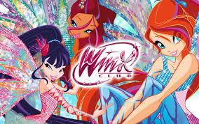 winx club sirenix wallpaper 1 wizplace deviantart