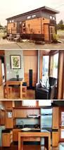 best 25 prefab tiny houses ideas on pinterest prefab guest