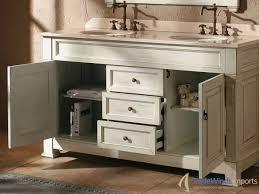 places to buy bathroom vanities bathroom vanities vanity depth white bathroom with sink base