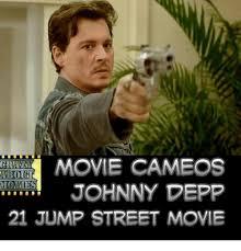 21 Jump Street Memes - 25 best memes about 21 jump street 21 jump street memes