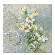 sympathy wedding cards wholesale greeting cards and original
