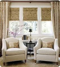 livingroom windows living room window treatments 1000 ideas about living room windows