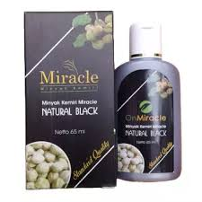 membuat minyak kemiri untuk rambut botak miracle obat penumbuh rambut botak tradisional minyak kemiri natural