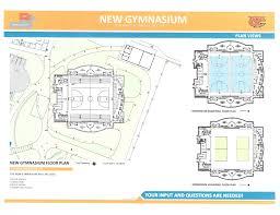 bond architect plans december 2016 yamhill carlton