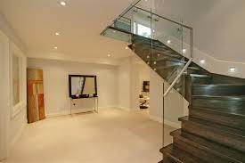 Ideas For Basement Renovations Remarkable Design Basement Renovations Fancy Idea Professional