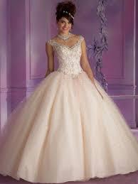 35 best designer quinceanera dresses images on pinterest