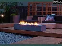 Images Of Backyard Fire Pits by Picture Collection Ideas Of Fire Pit Patio Designs Patio Fire