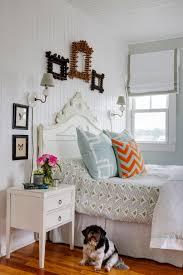 eclectic beach house bedroom beautiful bedrooms pinterest