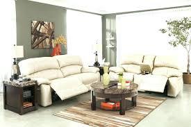 High Quality Bedroom Furniture Manufacturers Best Quality Furniture Brands Nice Design Best Bedroom Furniture