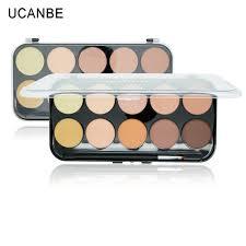 Cheap Professional Makeup Online Get Cheap Professional Makeup Cream Aliexpress Com