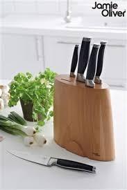 oliver kitchen knives 21 best oliver images on oliver kitchen