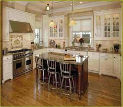 Free Standing Island Kitchen by Free Standing Kitchen Islands With Seating Kenangorgun Com