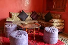 Arabische Deko Wohnzimmer Orientalisch Einrichten Funvit Com L Form Zimmer Streichen