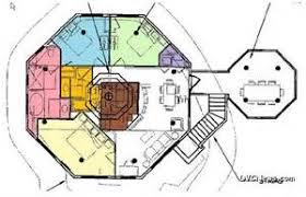 Disney Boardwalk Villas Floor Plan Disney World Treehouse Villa Floor Plan U2013 Meze Blog