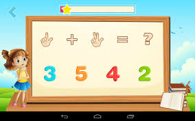 kids numbers and math preschool pro android apps on google play